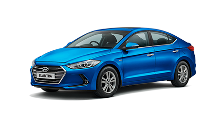 Hyundai Car Models